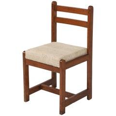 Pierre Jeanneret, Chandigarh Chair