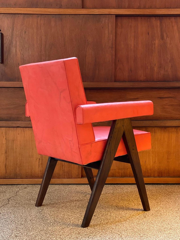 Pierre Jeanneret