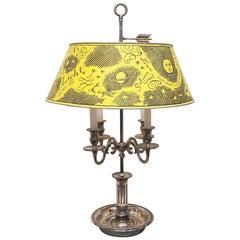 Pierre Le-Tan Bouillotte Lamp