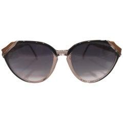 Pierre Leroc Paris Sunglasses