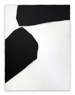 191j24011 (Abstract print)