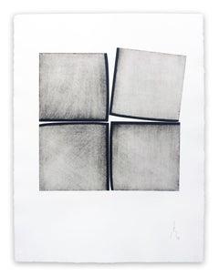 196J13068H (Abstract Print)