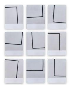 201R002 ABC (Abstract print)