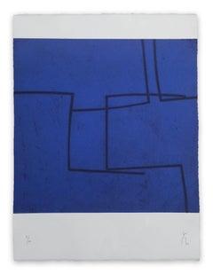 203R0942 (Abstract Print)