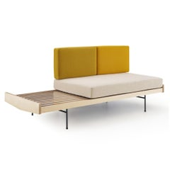 Pierre Paulin Daybed 118 - re-edition