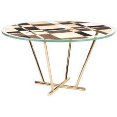 Piet Table