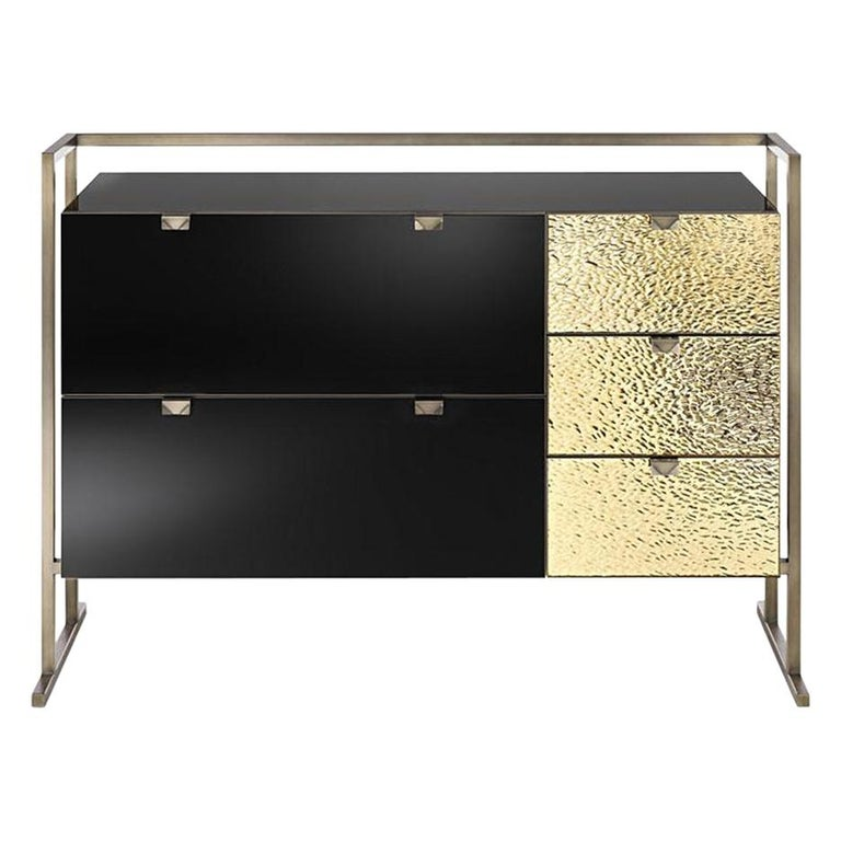 Pietro Chest of Drawers For Sale