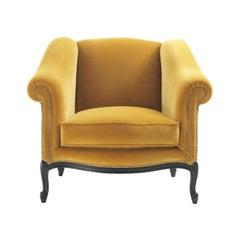 Pigrone Armchair