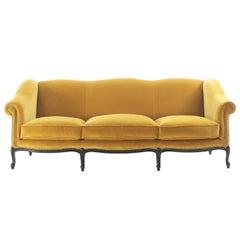 Pigrone Sofa