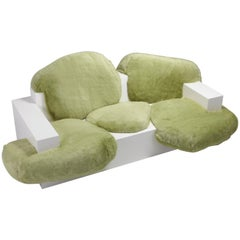 Pillow Couch by Schimmel & Schweikle from the Pillow.pillow Collection