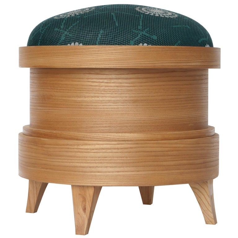 Pin Stool For Sale