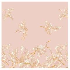 Pink Aironi Panel