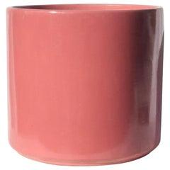 Pink Gainey AC-14 Planter