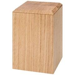 Pino Boxes, Large by Antrei Hartikainen