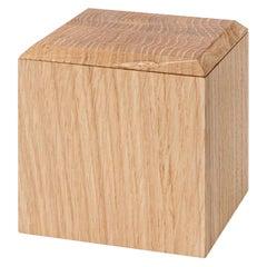 Pino Boxes, Medium by Antrei Hartikainen