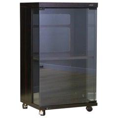 Pioneer 1980s Cabinet Classic Original