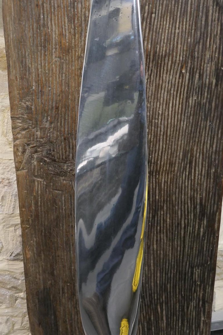 Piper Cheyenne Airplane Propeller Blade For Sale 1