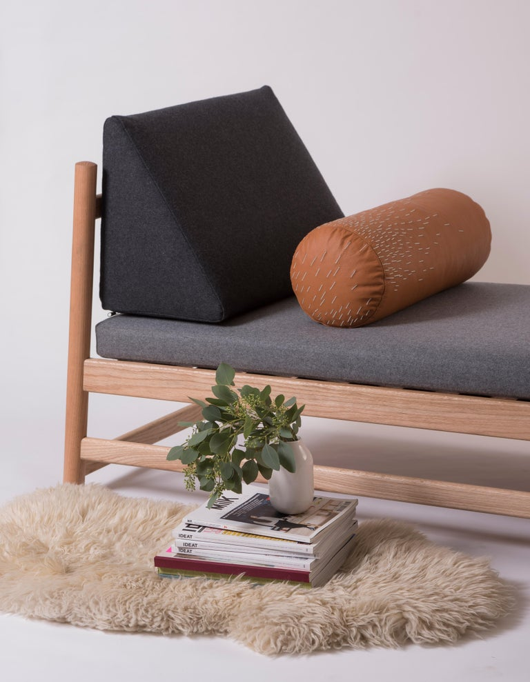 Minimalist Pita Daybed For Sale