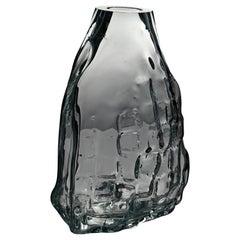 Pixel Vase Bag by Drozhdini
