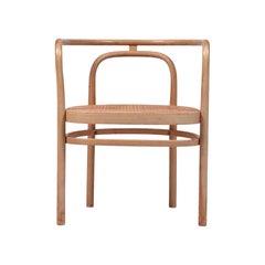 """PK 15"" Chair by Poul Kjaerholm for PP Mobler"