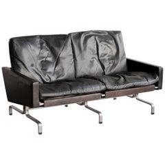 Pk31/2 Sofa by Poul Kjaerholm