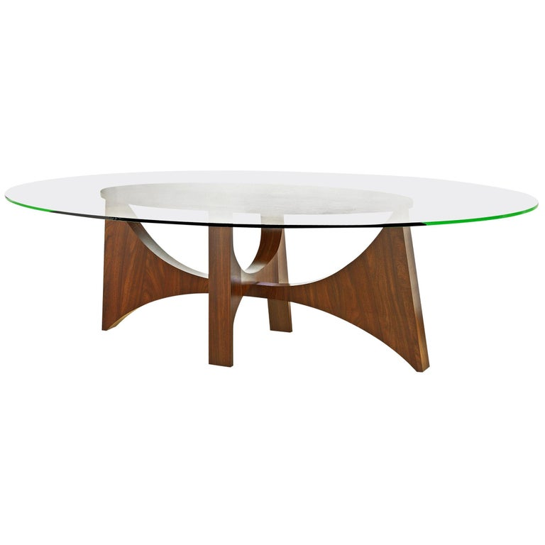 Planalto Dining Table For Sale