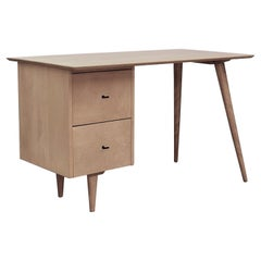 Planner Group Desk by Paul McCobb for Winchendon