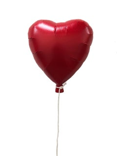 Balloon Heart