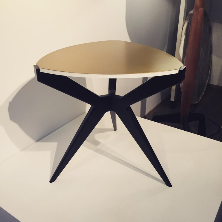 Plettro Side Table For Sale 2