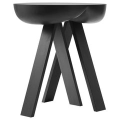PlueerSmitt 'Side Table No. 2' by Karakter