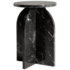 Plus Side Table by Joseph Vila Capdevila
