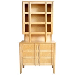 Plywood Bookcase, Finland, 2000