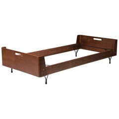 Plywood Daybed Manufactured by Rima