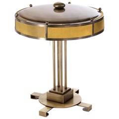 Poggibonsi Table Lamp