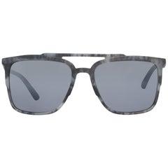 Police Mint Unisex Grey Sunglasses SPL363 566K3X 56-18-142 mm