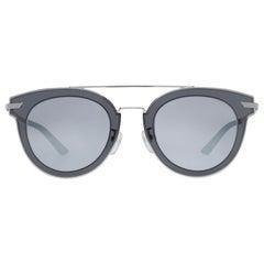 Police Mint Unisex Silver Sunglasses SPL543G50579K 50-24-150 mm