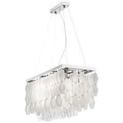Poliedro Ceiling Lamp