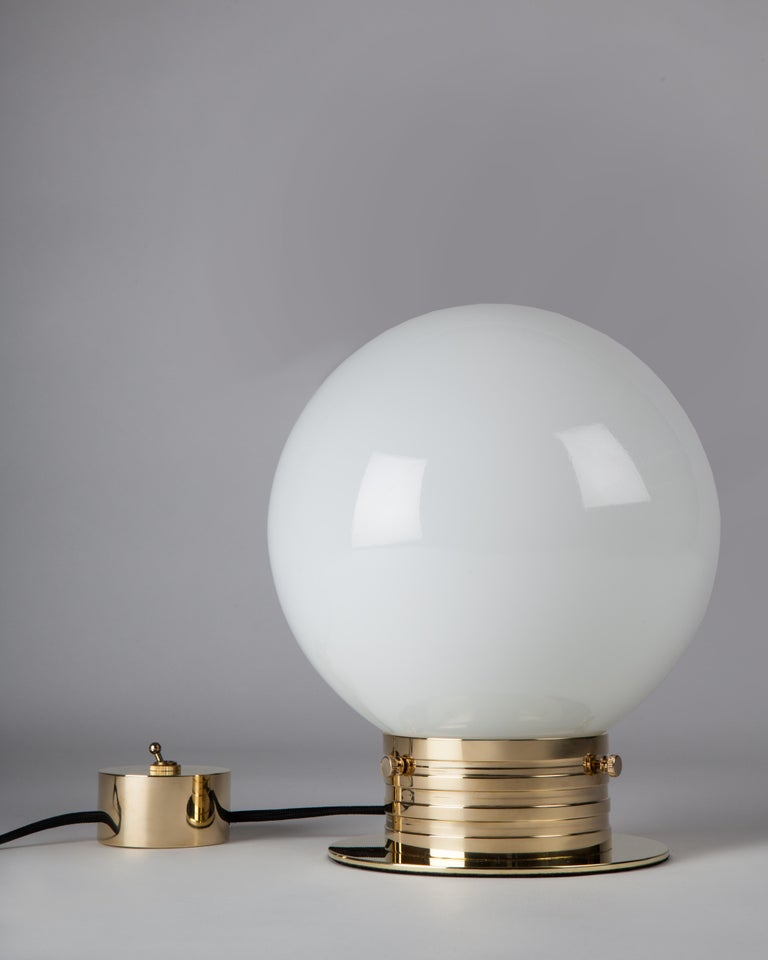 CTL3310