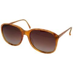 POLO by Ralph Lauren vintage sunglasses
