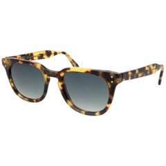 POLO by Ralph Lauren vintage sunglasses, made in Canada