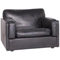 Poltrona.Poltrona Frau Furniture 63 For Sale At 1stdibs
