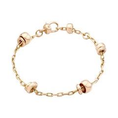 Pomellato Iconica Ladies Bracelet B.B811/O7/19