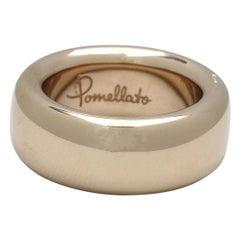 Pomellato 'Iconica' Yellow Gold Ring