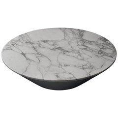 Pond Coffee Table Medium by Acerbis Design