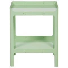 Pop Shelf 500 in Anise Green by Normal Studio and Tolix