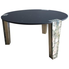 Pop_Empire Coffee, Contemporary Coffee Table