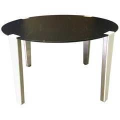 Pop_Empire Dining, Contemporary Dining Table