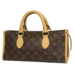 Popincourt  Womens  handbag M40009