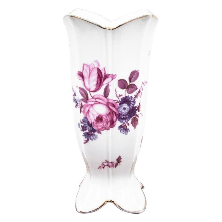 Porcelain Vase Rosenthal, Germany, 1930s