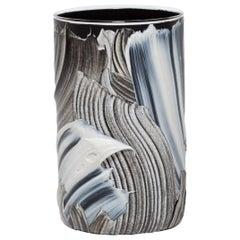 """""""Portal Vase"""" by Viktor van Bramer"""